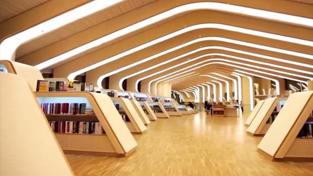 horizon-1-biblioteca