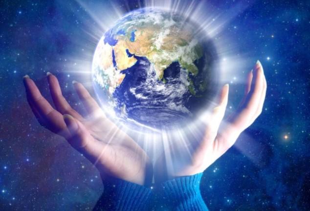 reiki-energia-cosmica